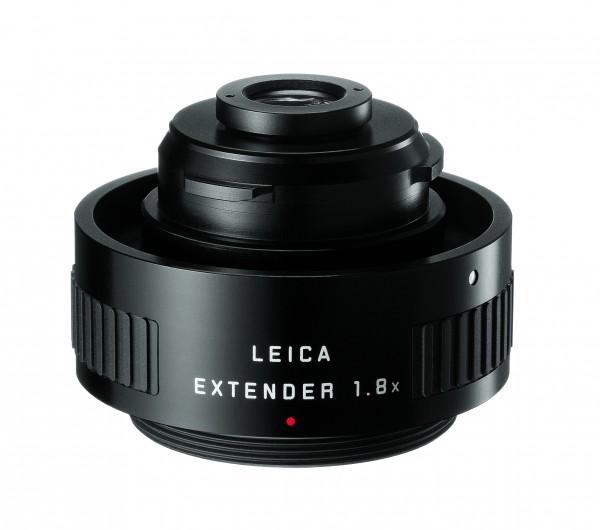 Leica Extender 1,8x