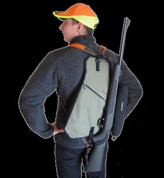 Niggeloh Mini Rucksack
