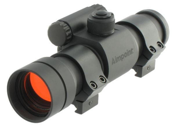 Aimpoint 9000SC-NV