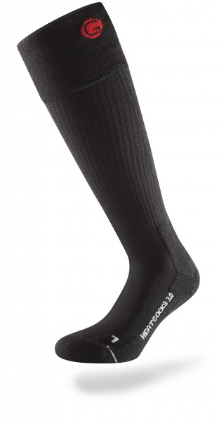 Lenz Heat Sock 3.0 unisex