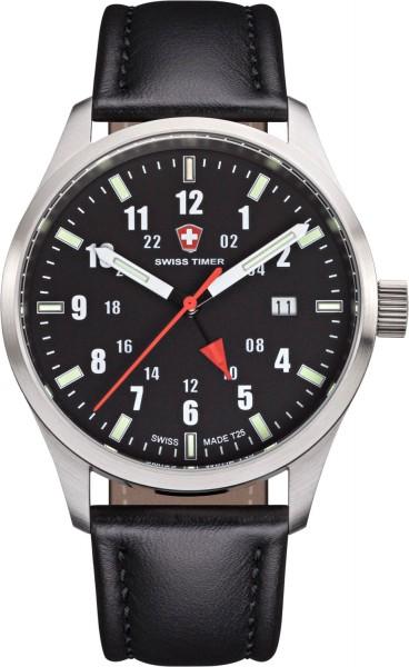 Swiss Timer Classic CL.5111.912.1.7