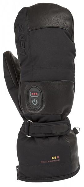 Lenz Heat Glove 1.0 mittens unisex