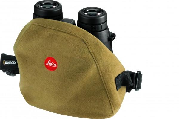 Leica Bereitschaftstasche für Ferngläser