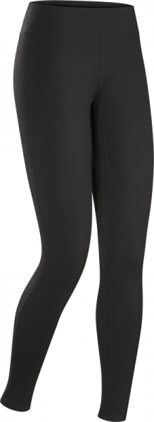 Arcteryx Satoro AR Bottom Women's Black