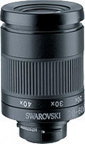 Swarovski Okular 20-60xS