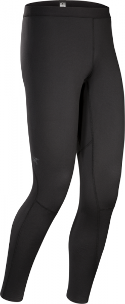 Arcteryx Phase SL Bottom Men's