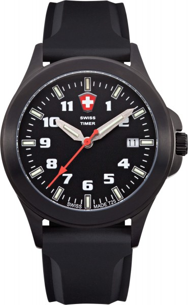 Swiss Timer Classic CL.5202.867.1.3