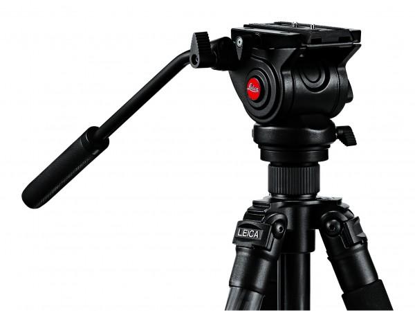 Leica Videokopf VH 2