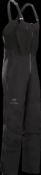 Arcteryx Alpha SV Bibs Men's