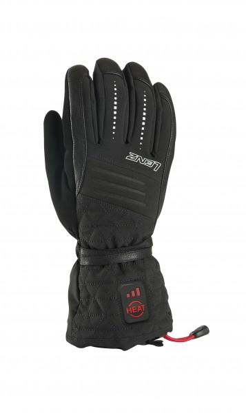 Lenz 1255 Heat Glove 3.0 women