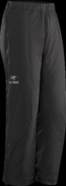 Arcteryx Atom LT Pant Men´s