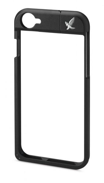 Swarovski I-Phone 7 Adapter PA-i7