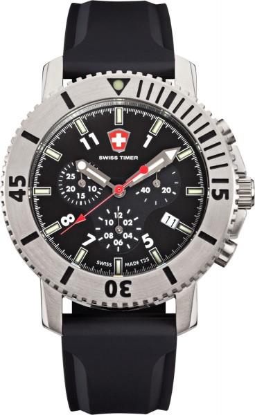 Swiss Timer Outdoor OU.53002.10