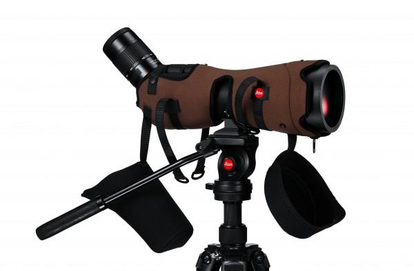 Leica APO-Televid 82 W