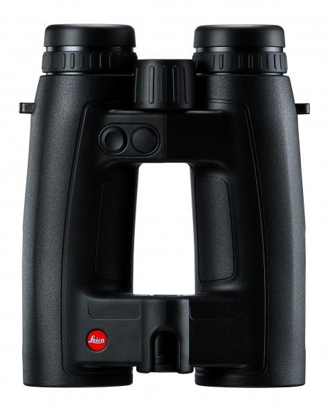 Leica Geovid 8x42 HD-R (Typ 402)