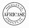Africase