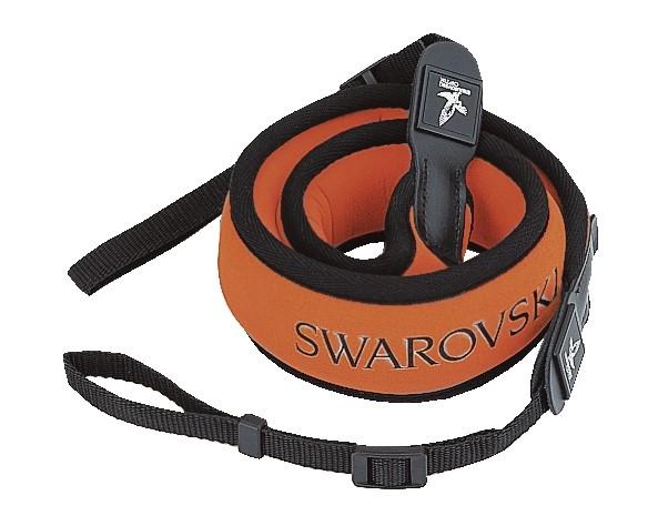 Swarovski Schwimmtrageriemen