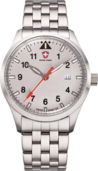Swiss Timer Aviaton AV.6101.930.2.1