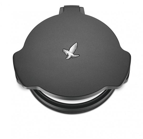 Swarovski SLP Zielfernrohrschutzdeckel mit Magnetverschluß