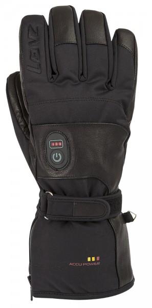 Lenz Heat Glove 1.0 women