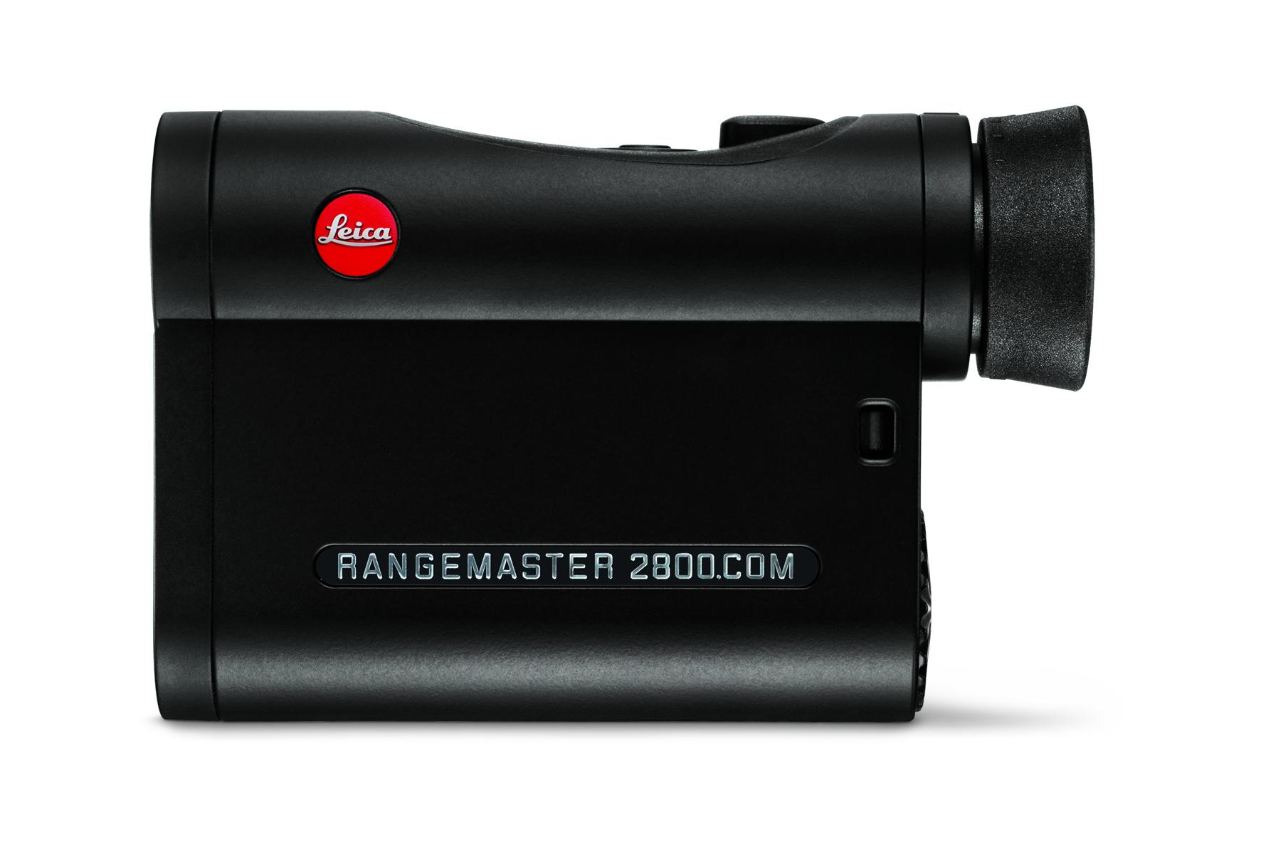 Leica rangemaster crf titanium gunworks