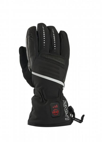 Lenz 1250 Heat Glove 3.0 men