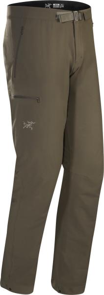 Arcteryx Gamma LT-Pant Men's Mongoose