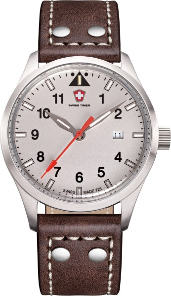 Swiss Timer Aviation AV.6101.930.2.7
