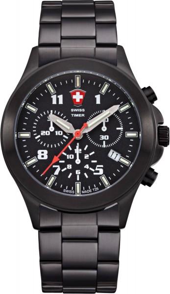 Swiss Timer Classic CL.5222.866.1.2