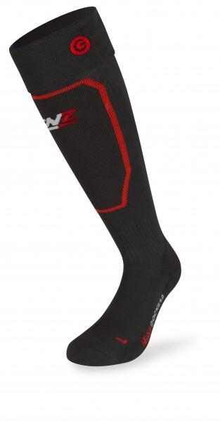 Lenz 1045 Heat Sock 5.0