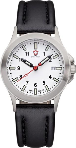 Swiss Timer Classic CL.5501.862.1.7