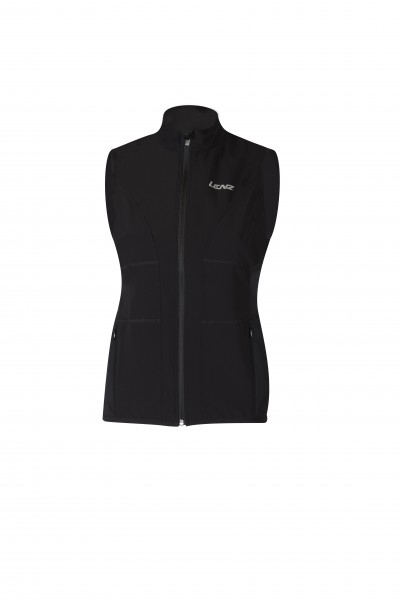 Lenz 1920/1921 Heat Vest 1.0 women
