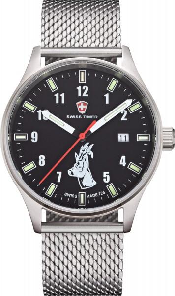 Swiss Timer  TR.5101.954.1.1