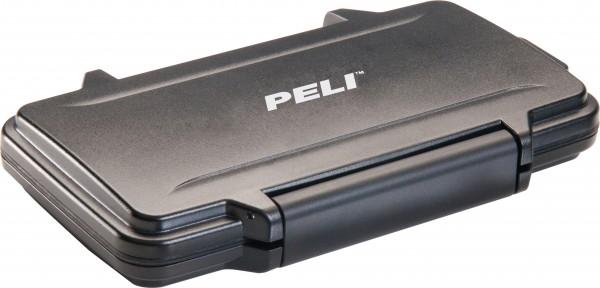 Peli Memory Card Case