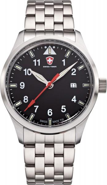Swiss Timer Aviation AV.6101.932.2.1