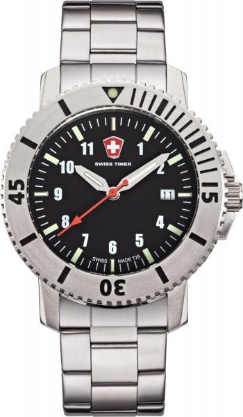 Swiss Timer Outdoor OU.53001.10