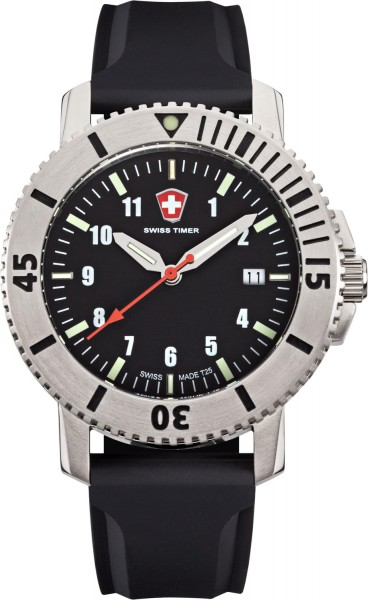 Swiss Timer Outdoor OU.53000.10