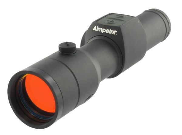 Aimpoint H34S