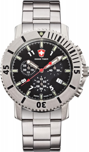 Swiss Timer Outdoor OU.53003.10