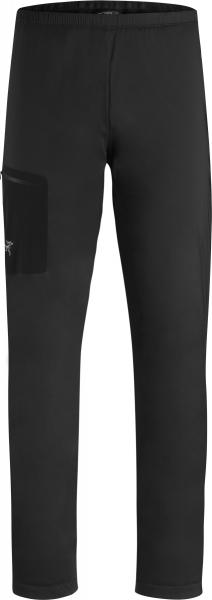 Arcteryx Proton Pant Men's Black